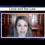 Joint Custody Questions – LawCall Macon – Legal Videos 2021