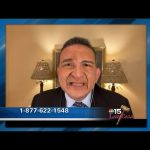 Mardi Gras Mishaps – LawCall Mobile – Legal Videos 2021