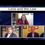 My Ex-Spouse Moved Away And Took The Children – LawCall Augusta – Legal Videos 2021
