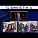 Car Wrecks on the Interstate – LawCall Macon – Legal Videos 2021