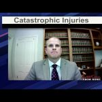 Car Wrecks & Wrongful Death – LawCall Augusta – Legal Videos 2021