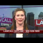 Defective Product – LawCall Birmingham – Legal Videos 2021