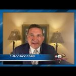 Distracted Driving – LawCall Mobile, AL – Legal Videos 2021