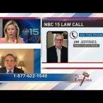 Divorce & Child Custody in Alabama – LawCall Mobile – Legal Videos 2021