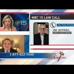 Extramarital Affairs in Alabama- LawCall Mobile – Legal Videos 2021