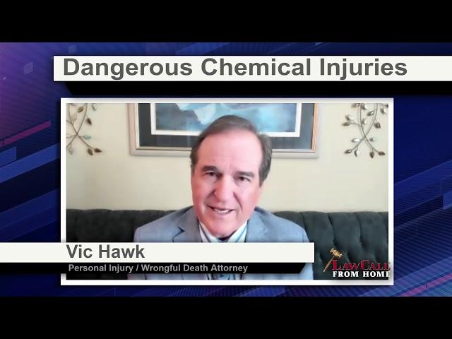 Hiring a Local Attorney – LawCall Augusta – Legal Videos 2021