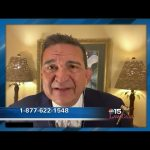 Hiring An Attorney – LawCall Mobile, AL – Legal Videos 2021
