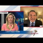 Icy Conditions & Injuries – LawCall Mobile – Legal Videos 2021