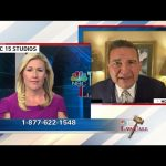 Is My Case Big Enough To Hire An Attorney? LawCall – Mobile, AL – Legal Videos 2021