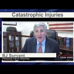 Limits on Wrongful Death Cases – LawCall Macon – Legal Videos 2021
