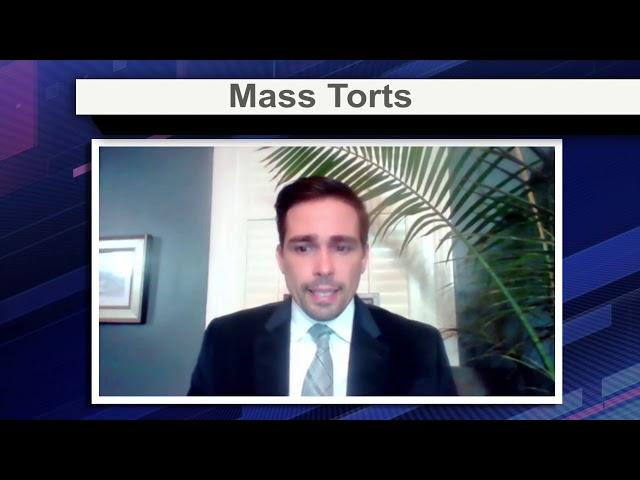 Silicosis – LawCall Augusta  – Legal Videos 2021