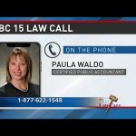 Unemployment Benefits & Taxes – LawCall Mobile – Legal Videos 2021