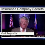 Is the Insurance Company's Offer Fair? LawCall Macon, GA – Legal Videos 2021