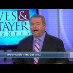 Singing River Update – LawCall Biloxi, MS – Legal Videos 2021