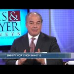 Medical Malpractice – LawCall Biloxi, MS – Legal Videos 2021