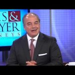 Slip & Fall on Municipal Property – LawCall Biloxi, MS – Legal Videos 2021