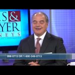 Will a Lawyer Take My Case? LawCall Biloxi, MS – Legal Videos 2021