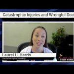 LawCall WLBT Jackson MS 5-29-21 clip3