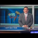 LawCall WMPI Mobile AL 6-6-21 clip1