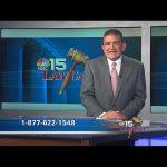 LawCall WMPI Mobile AL 6-6-21 clip2
