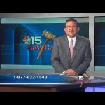 LawCall WMPI Mobile AL 6-6-21 clip3