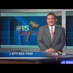 LawCall WMPI Mobile AL 6-6-21 clip4