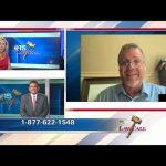 LawCall WMPI Mobile AL 6-6-21 clip5