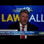 Littering: Misdemeanor or Felony?