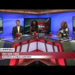 LawCall WBRC Birmingham 7-11-21 clip2