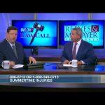 LawCall WLOX Biloxi MS 6-26-21 clip3