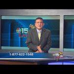 LawCall WMPI Mobile AL 6-27-21 clip1