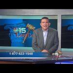 LawCall WMPI Mobile AL 7-4-21 clip2
