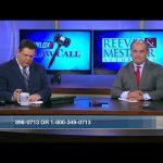 LawCall WLOX Biloxi MS 7-31-21 clip1