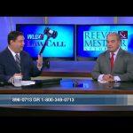 LawCall WLOX Biloxi MS 7-31-21 clip2