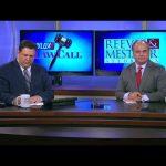 LawCall WLOX Biloxi MS 7-31-21 clip3