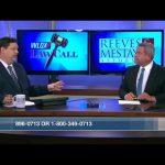 LawCall WLOX Biloxi MS 8-7-21 clip1