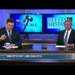 LawCall WLOX Biloxi MS 8-7-21 clip2