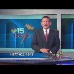LawCall WMPI Mobile AL 8-22-21 clip1