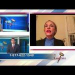 LawCall WMPI Mobile AL 8-22-21 clip2
