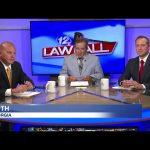 LawCall WRDW Augusta 8-15-21 clip3