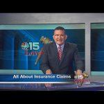 LawCall WMPI Mobile AL 9-5-21 clip1
