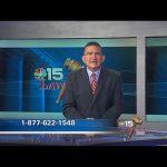 LawCall WMPI Mobile AL 9-5-21 clip2
