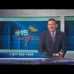 LawCall WMPI Mobile AL 9-5-21 clip3