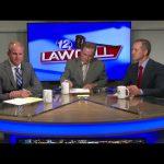LawCall WRDW Augusta 8-22-21 clip1