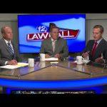 LawCall WRDW Augusta 8-22-21 clip2