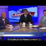 LawCall WRDW Augusta 8-29-21 clip2