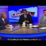LawCall WRDW Augusta 8-29-21 clip3