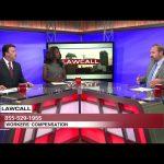 LawCall WBRC Birmingham 10-10-21 clip1 part 2