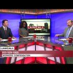 LawCall WBRC Birmingham 10-10-21 clip1