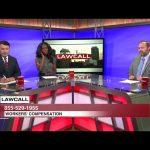 LawCall WBRC Birmingham 10-10-21 clip2